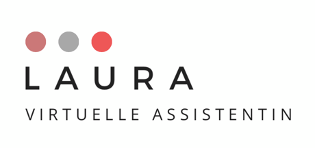 VA-Laura